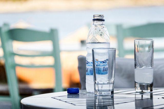 Greek spirit: Ouzo the Mediterranean aperitif